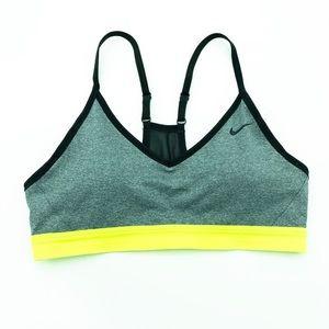 Nike Padded Sportsbra